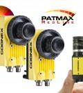 Cognex PatMax