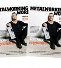 Sandvik Metalworking online