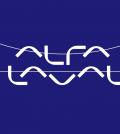 Alfa Laval bilancio IIIQ