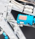 Moog IIT lab