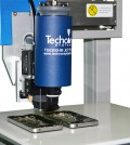 E.O.I Tecne TS9300HM