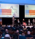 Meccatronica Messe Frankfurt Forum