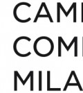 camera_commercio_milano.jpg