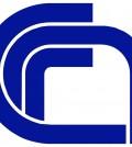 logo-cnr-pisa