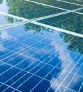 enerqos-fotovoltaico2