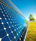 erp-fotovoltaici
