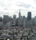 SanFrancisco_Even Thorbergsen