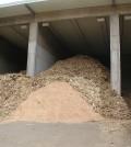 biomasse2