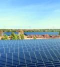 sma solar 15