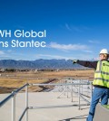 stantec_mwh_global