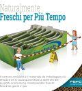FEFCO_fresh for longer_Post